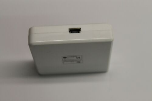GE 55-in-1 High-Speed USB 2.0 Memory Card Reader//Writer for Laptop Computer PC