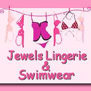 Jewels-Lingerie-Heaven