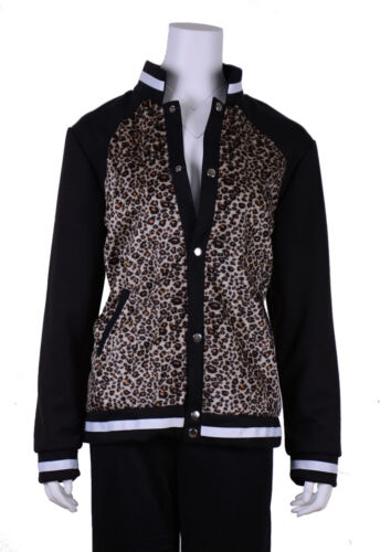 on Ice Plisetsky Yuri Jacket Cosplay Costume Coat Yuri!!