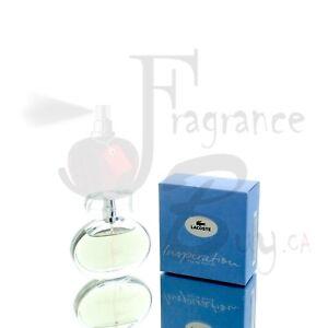 Lacoste-Inspiration-W-30ml-Woman-Fragrance