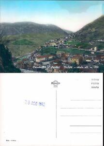 CAPISTRELLO-ABRUZZO-AQ-FG-NVG-46129