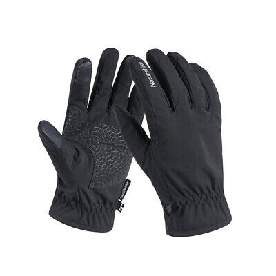 Snowboard Gloves Touch Screen Motorcycle Waterproof Winter Men Women Gloves UK