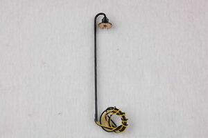 Lampes-a-Arc-Echelle-Voie-N-avec-Parapluie-74mm-Neuf-Emballage-D-039-Origine