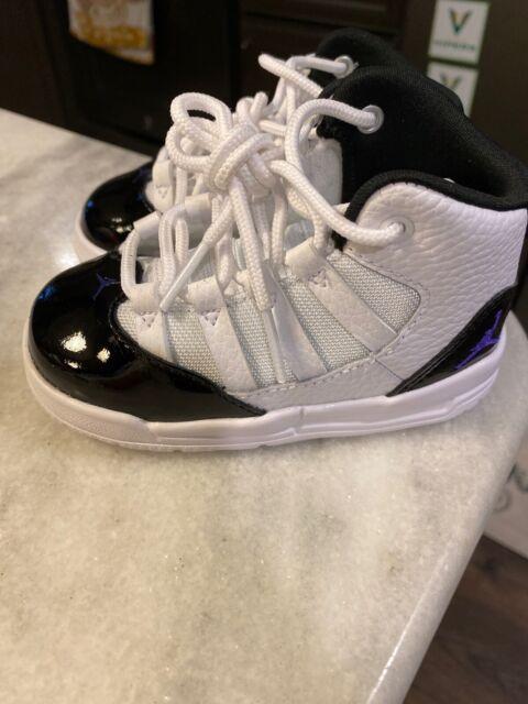 jordan max aura basketball shoes