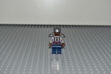 Lego Teenage Mutant Ninja Turtles Baxter Stockman tnt018 From 79105 Figurine New