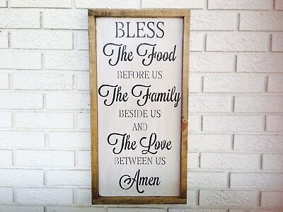 """Gray /""""Welcome To Our Porch/"""" Summer Large Rustic Wood Sign Fixer Upper"""