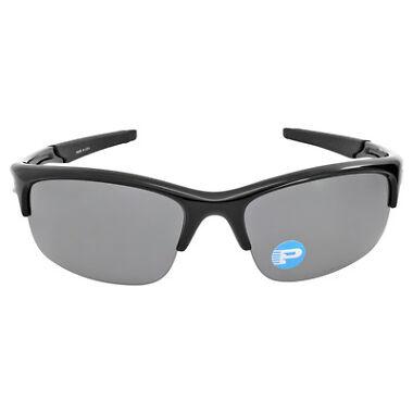 Oakley Bottle Rocket Sunglasses