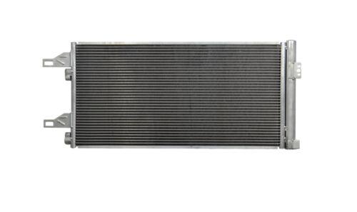 Climat Plus Frais Condensateur Climatisation Fiat Ducato 3,0 MJTD 06-15 38 cm 1344098080
