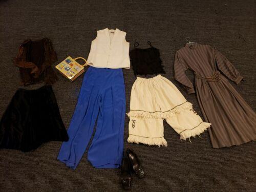 Women's Designer Clothes Yves St. Laurent, Eileen