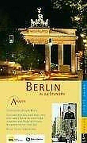 Berlin IN 24 Stunden. Reiner Elwers