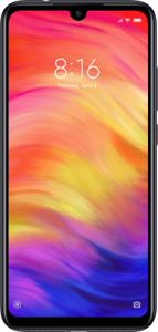 Xiaomi-Redmi-Note-7-64GB-4GB-RAM-6-3-16cm-Negro-espacio-Nuevo-2-Anos-Garantia