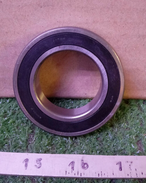 8 NEW QJZ LM48548L BEARING CONES ***MAKE OFFER***