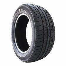 super offerta!! 4 pneumatici 4 STAGIONI ALL SEASON 195/55R15 85V WINDA WH16
