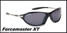 Shimano Forcemaster XT polarizzazione Occhiali polbrille Occhiali da sole Occhiali Race