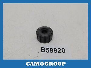 Cushion Tank Cushion For HONDA XL 600 V 17611MG2000