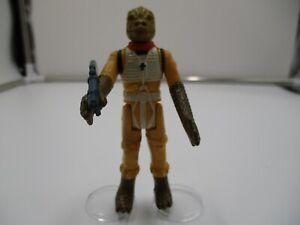 Star-Wars-action-figure-toy-1980-Kenner-bounty-hunter-Bossk-Bosk-SFB