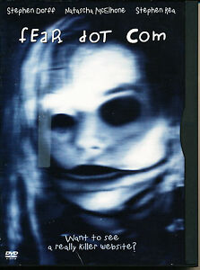 FEAR-DOT-COM-dvd