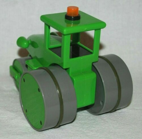 Bob the Builder Vehicles /& Figures Choose from Different Characters