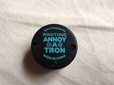 APRIL FOOL's Ringtone ANNOY-A-TRON Sound Prank Office