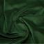 100-Cotton-Velvet-Fabric-Plain-Costume-Dressmaking-Eveningwear 縮圖 3