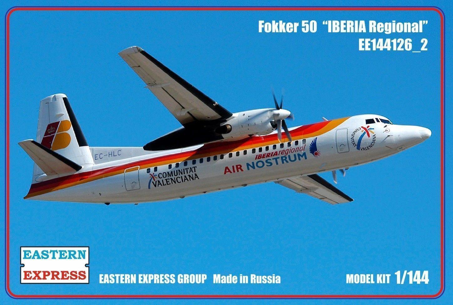 1 144 Eastern Express Fokker F50 144126_2
