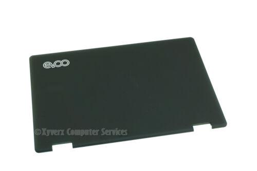 EV-L2IN1-116-1 OEM EVOO LCD DISPLAY BACK COVER EV-L2IN1-116-1 DF34 GRADE C