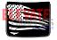 2009-2014-Ford-F-150-Hood-Stripe-5-Options-F150-Decals-3M-Vinyl-Graphics-Stripes thumbnail 9