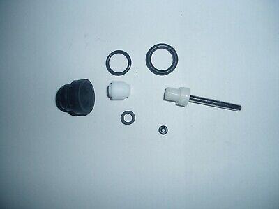 O-ring Rebuilding Kits For Crosman Models 1317,1377 /& 1322 Air Pistols 2