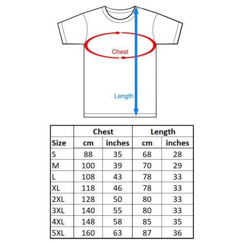 1Tee Homme sharkasm Sarcastique T-Shirt