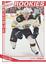 2013-14-Pee-O-Chee-Hk-base-501-642-Rookies-YOU-Pick-acquista-carte-10-SPEDIZIONE-GRATUITA miniatura 94