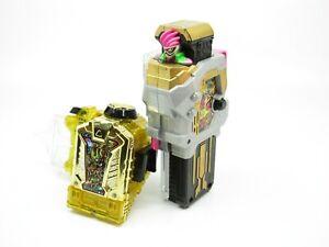 Kamen-Rider-Ex-Aid-DX-Hyper-Muteki-Maximum-Mighty-X-Gashat-Bandai-F-S-Japan