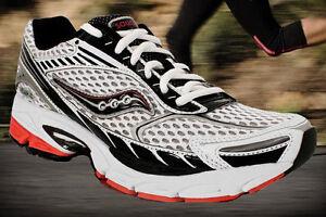 Progrid Ride Secauny Running Sport 2 De Chaussures qXIawg