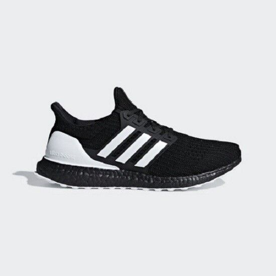 ADIDAS ULTRABOOST UNCAGED W Running Shoes For Women Buy