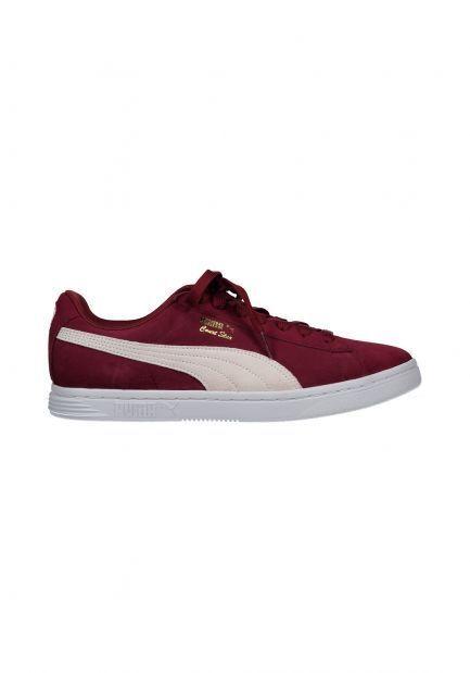 Puma Court Star SD FS 43 Herren Sneaker Suede Match Vulc Clyde NEU UVP*69,99