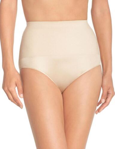 Wacoal 809158 Nude Sensational Shaping Brief