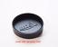 EWOOP-QB-C-Metal-Black-Lens-Cap-for-Leica-L39-E39-39mm-Summicron-Summaron-Tinra miniatuur 1