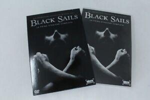 BLU-RAY-BLACK-SAILS-LA-PRIMA-STAGIONE-COMPLETA-20-CENTURY-FOX-2014-EI3-051