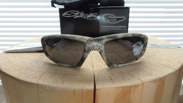 6847603d6c Smith Optics Sunglasses --  Hudson Elite --  Kryptek Highlander ...