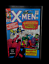 Marvel-Classic-The-X-MEN-Issue-No-96-243-05-13-04-18-Comics-Set-with-Cards thumbnail 4
