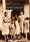 Sapelo Island by Buddy Sullivan (Paperback / softback, 2000)