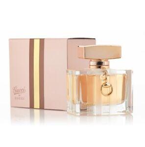 98e32ad80d0 Gucci by Gucci 2.5 oz   75 ml Eau de Toilette (EDT) Women Perfume ...