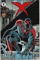 X-1-10-Dark-Horse-Comics