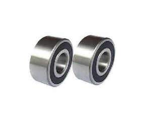 SPECIALISED FSR 2007 ENDURO BEARING SET