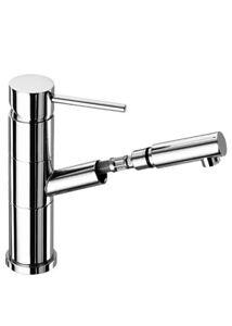 Rubinetto-miscelatore-lavabo-con-doccetta-estraibile-Simply-art-2688-Gaboli