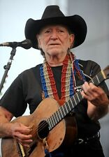 Willie Nelson Guitarra ficha Tablatura lección CD de software 115 canciones 11 pista de respaldo
