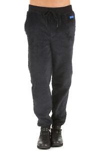 Marc-by-Marc-Jacobs-pantalone-felpa-fleece-pants