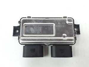A0009008214 Module Electronic MERCEDES Sprinter III Platform RWD AWD 1394714
