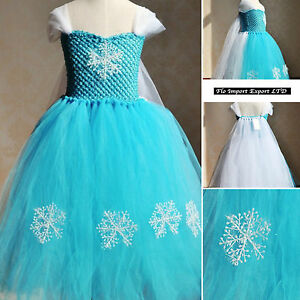 Frozen-Vestito-Compleanno-Carnevale-in-Tulle-Elsa-Girl-Cosplay-Dress-789053