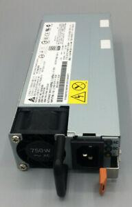 IBM-POWER-SUPPLY-750W-AC-80-PLUS-PLATINUM-HOT-PLUG-69Y5747