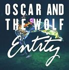 Entity (uk) 5414939752612 by Oscar & The Wolf Vinyl Album